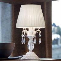 Настольная лампа Emme Pi Light Classica 6161/TL1 P