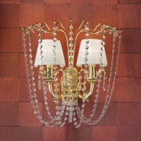 Бра Emme Pi Light Classica 6165/A2