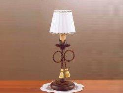 Настольная лампа EPOCA LAMPADARI 1341/L1P