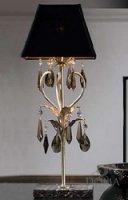 Настольные лампы Eurolampart 1104/01BA