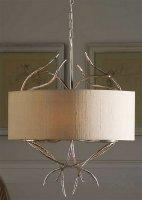 Настольные лампы Eurolampart 1113/06LA