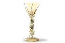 Настольные лампы Eurolampart 2189/01BA