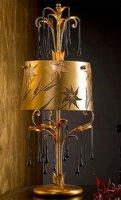 Настольные лампы Eurolampart 2426/03BA