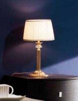 Настольная лампа Euroluce 103/LP1L