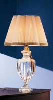 Настольная лампа Euroluce 244/LP1L