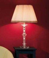 Настольная лампа Euroluce 258/LG1L