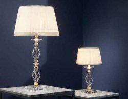 Настольная лампа Euroluce alicante/LP1L
