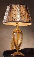 Настольная лампа Euroluce lady/LG1L