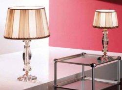 Настольная лампа Euroluce midha/LP1L