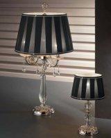 Настольная лампа Euroluce venere/LP1L