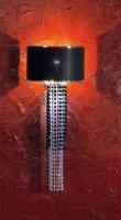 Бра Euroluce venice/A1L+LED