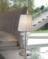 Настольная лампа Morosini Evi Style Gadora CO Ivory
