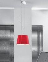 светильник подвесной Flaver 10.085
