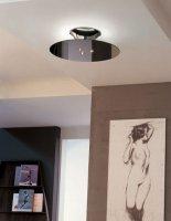 светильник подвесной Flaver 10.122