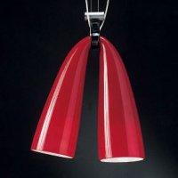 светильник подвесной Flaver 10.124