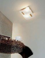 светильник подвесной Flaver 10.166