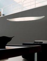 светильник подвесной Flaver 10.175