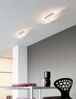 светильник подвесной Flaver 10.177