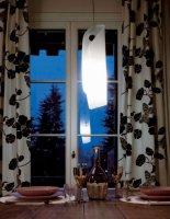 светильник подвесной Flaver 10.189