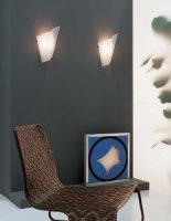 светильник подвесной Flaver 30.087