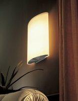 светильник настенный Flaver 30.135