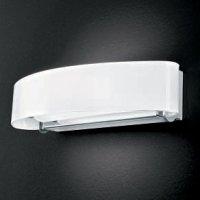 светильник настенный Flaver 30.155