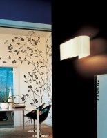 светильник настенный Flaver 30.178