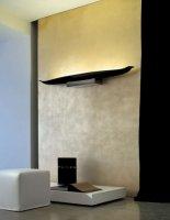 светильник настенный Flaver 30.245