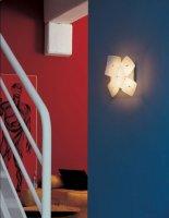 светильник настенный Flaver 30.281