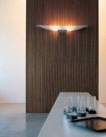 светильник настенный Flaver 30.292