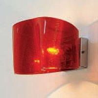 светильник настенный Flaver 30.301
