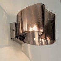 светильник настенный Flaver 30.302