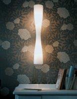 светильник настенный Flaver 30.316