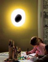 светильник настенный Flaver 30.318