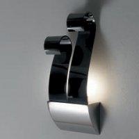 светильник настенный Flaver 30.337