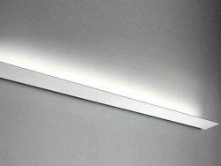Потолочный светильник Flos 09.0100.29
