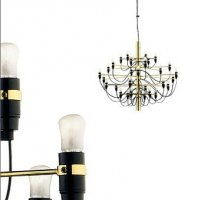 Подвесные светильники FLOS 2097/30 A1400059