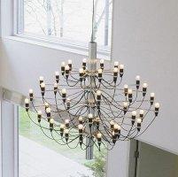 Подвесные светильники FLOS 2097/50 A1500057