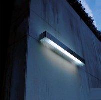 Настенно-потолочный FLOS ALL LIGHT CLOSED F0182057