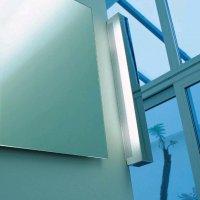 Настенно-потолочный FLOS ALL LIGHT F0180071