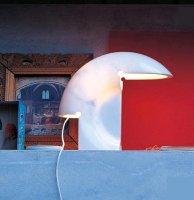 Настольные лампы FLOS BIAGIO F0700000