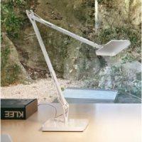 Настольная лампа Flos F3320009