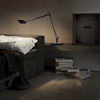 Настольная лампа Flos F3320033