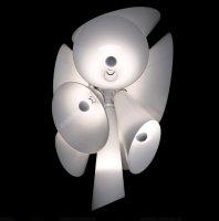 Подвесные светильники FLOS NEBULA F4550009