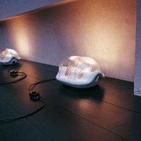 Настольные лампы FLOS NOCE T F4200009