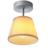 Потолочные светильники FLOS ROMEO BABE SOFT C F6220007A