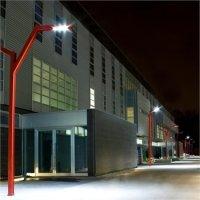 Наружное освещение Fontana Arte Botree M4019P/2