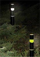 Наружное освещение Fontana Arte Chips M3947