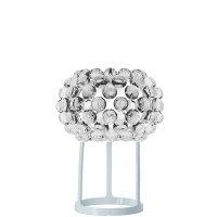 Настольные лампы Foscarini Caboche Trasparente 138012 16
