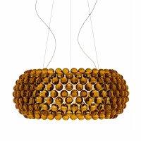 Подвесной светильник Foscarini Caboche grande 138017 52